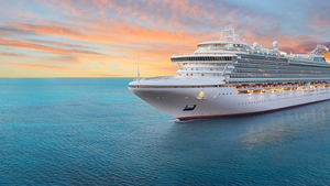 Ha sido aprobada en Brasil la temporada de cruceros 2021/2022.