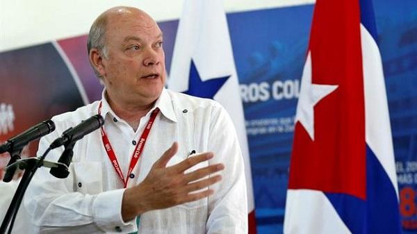 Cuba y Vietnam aspiran a duplicar su intercambio comercial