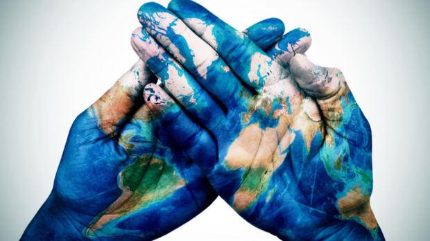 Exhortan alinear pacto eléctrico con el cambio climático