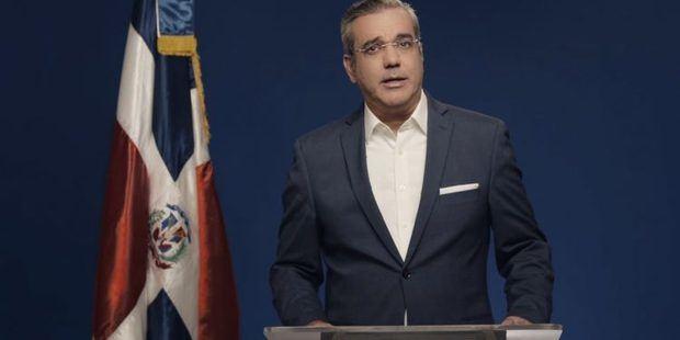 Presidente Electo evalúa todas las opciones para enfrentar el Covid-19