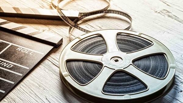 El Ministerio de Cultura y la Dirección General de Cine, DGCINE, presentan la muestra Cine bajo la Ley