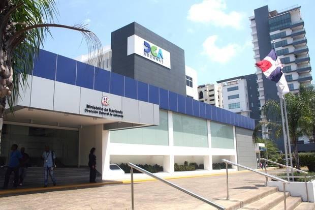 Expertos del BID y el Servicio Aduanero de EU analizarán retos RD en conferencia OEA