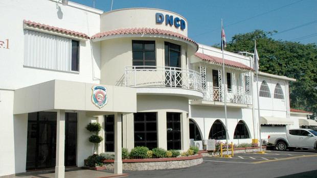 La DNCD apresa a seis personas a quienes acusa de integrar red de narcotráfico