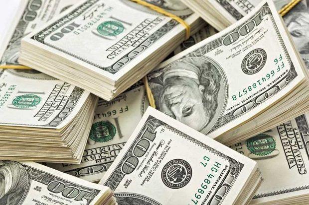 Incautan medio millón de dólares en EE.UU. que serían enviados a RD