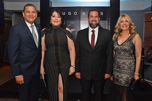 Grabo Estilo lanza la marca Alianza Brands