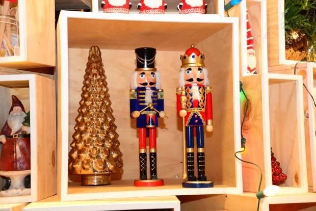 Casa Cuesta invita a reflexionar sobre valor familiar en campaña de Navidad