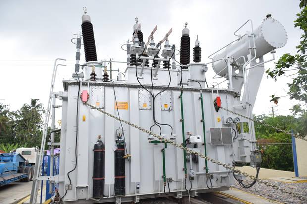 La Superintendencia de Electricidad informa la tarifa eléctrica no subirá en enero