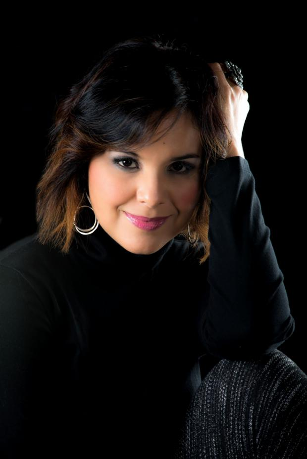 """La Sociedad ProArte Latinoamericana presenta """"Una noche en Viena"""""""