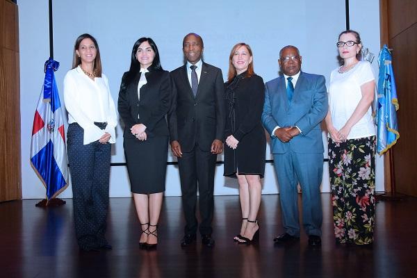 Instituciones inician el desarrollo del Diplomado en Atención Integral a la Primera Infancia