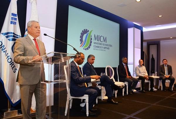 Estudio expone oportunidades para mipymes como proveedores del sector turismo