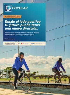 Arte campaña BPD.