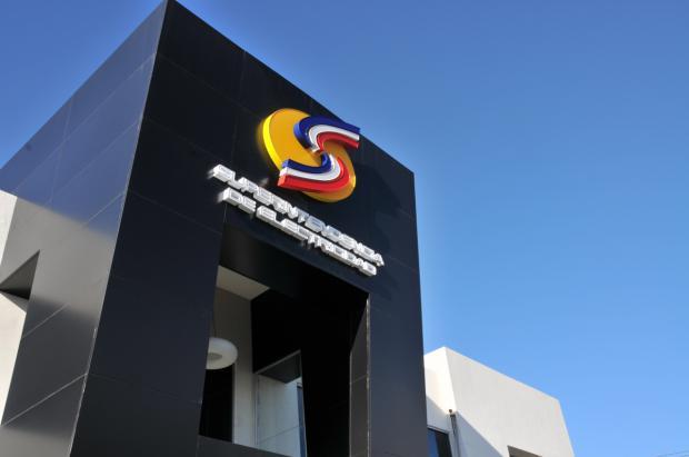 La SIE informa la tarifa eléctrica no subirá en septiembre