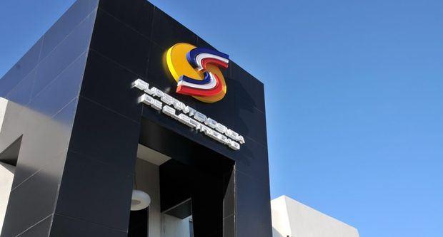 La SIE informa tarifa eléctrica no subirá en abril