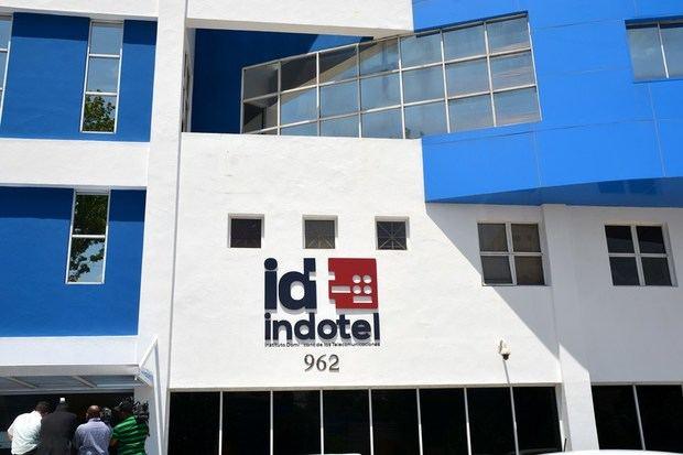 Indotel y Conani coordinarán para proteger a la niñez en el uso de Internet