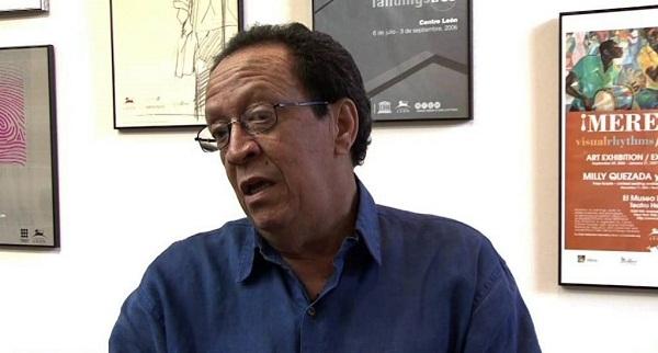 Asociación de Críticos celebra misa por el alma de Danilo de los Santos