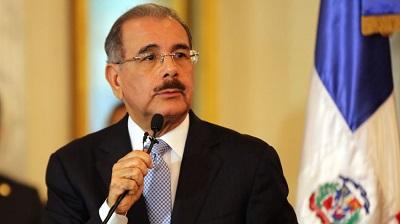 Medina se dirigirá a la Conferencia de la OMT en Jamaica