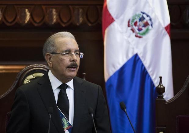 Seis claves para entender el panorama político dominicano a un año de elecciones