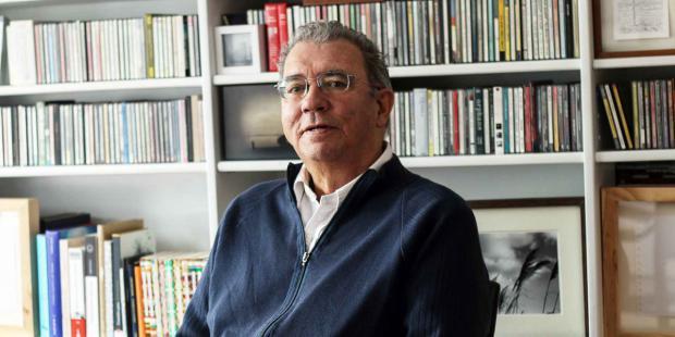 Amplia y diversa delegación de escritores extranjeros vendrá a la Feria Internacional del Libro Santo Domingo 2019