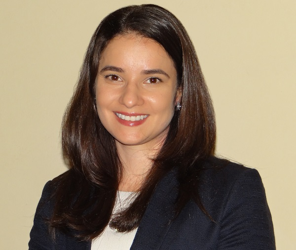 Deloitte Priscilla Araya