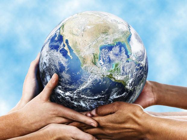 RD obtiene buena posición regional en Índice de Desempeño Ambiental