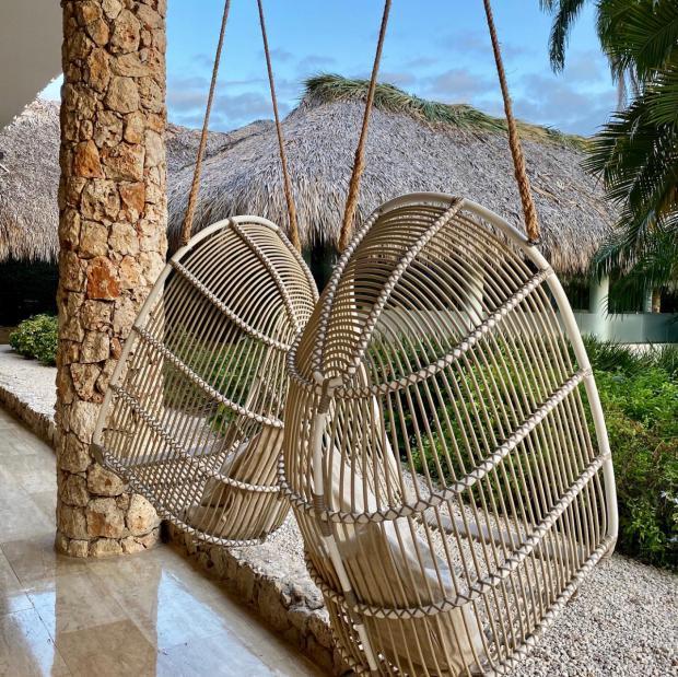 Hotel Viva Wyndham Dominicus Beach reabre sus puertas totalmente remodelado en Bayahibe