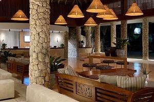 Remodelación de la cadena hotelera Viva Wyndham Resorts ubicada en Bayahíbe.