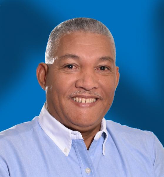 Radhamés González será vocero en la Cámara de Diputados a partir de este 16 de agosto.