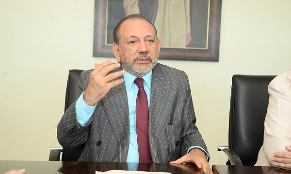 RD acogerá la XXIX Asamblea General de la ABINIA