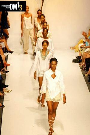 Diseños de Sissy Bermúdez.