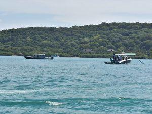 Introducen Proyecto de Ley para fomento de Turismo Náutico y Manufactura local de Embarcaciones.