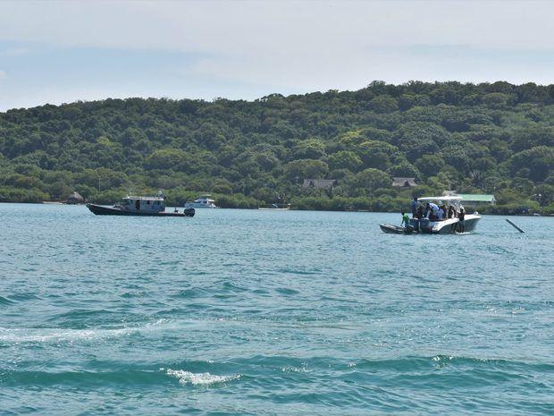 Introducen Proyecto de Ley para fomento de Turismo Náutico y Manufactura local de Embarcaciones