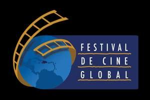 Festival de Cine Global.