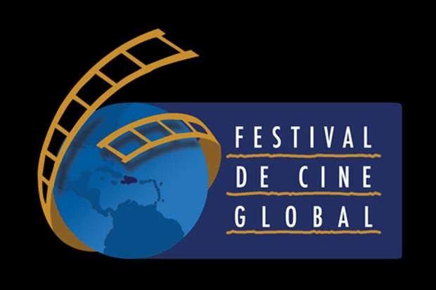 Festival de Cine Global: Programa actividades educativas