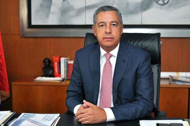 Guerrero dice unificar elecciones reduciría costo hasta en 6,000 millones