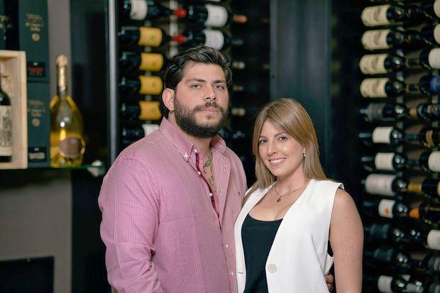 Top Liquor Doral presenta la nueva experiencia personalizada de vinos y licores