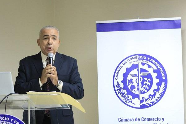 Tercer Congreso de Fedocámaras reafirma fortalecimiento del sistema cameral de RD