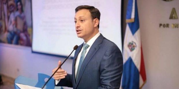 """Procurador califica de """"funesta"""" la variación de medida de coerción a Díaz Rúa y Rondón"""