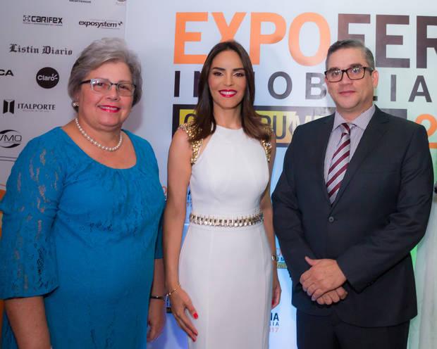 Feria inmobiliaria Construmedia 2017 se hará en Centro de Convenciones de la Cancillería