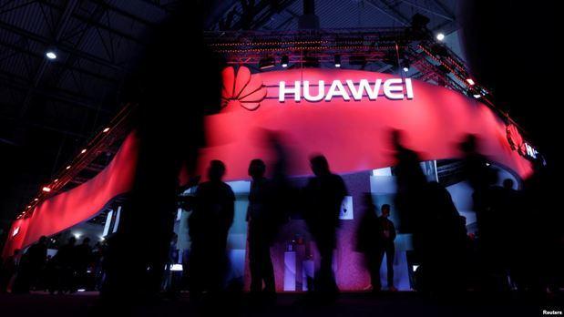 """China pide a EE.UU. que frene la """"represión"""" contra Huawei"""