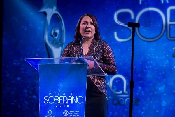 Acroarte realizará segunda jornada Premios Soberano 2019
