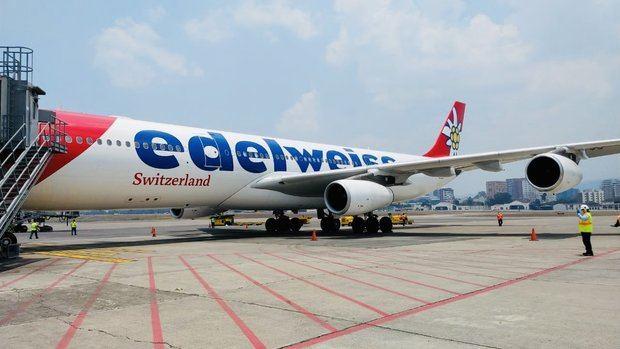 La aerolínea suiza Edelweiss operará un vuelo directo semanal desde Zúrich, Suiza, hasta la provincia dominicana de Puerto Plata (norte) a partir del 2 de julio, en el reinicio de esta ruta, según se informó este viernes.