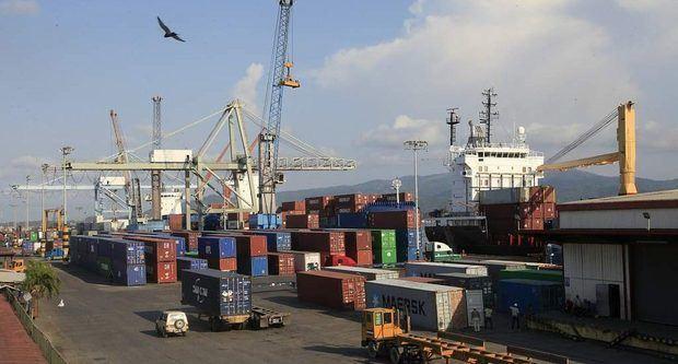 Federación de Medianos y Pequeños Empresarios anuncia primer cónclave exportador para Mipymes