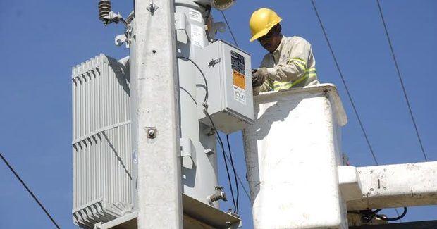 Edesur interrumpirá servicio este sábado por 4 horas en subestación Herrera