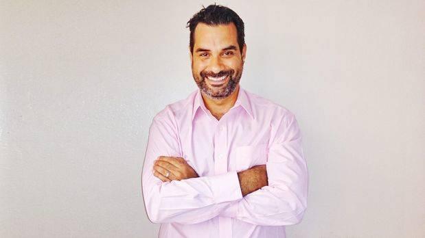 Taller Menos Facebook… ¡Más LinkedIn! ayudará profesionales y emprendedores