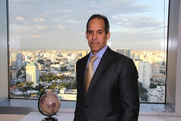 AES Dominicana resulta finalista en premios internacionales Platts