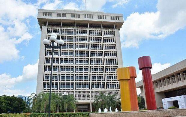 La inflación dominicana entre enero y mayo se ubicó en -1.25 %