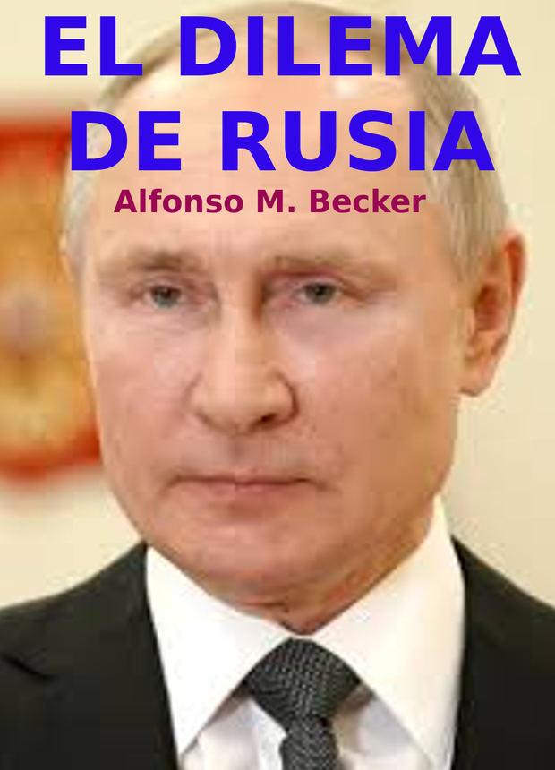 Los rusos no son idiotas...