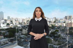 Elena Crespo