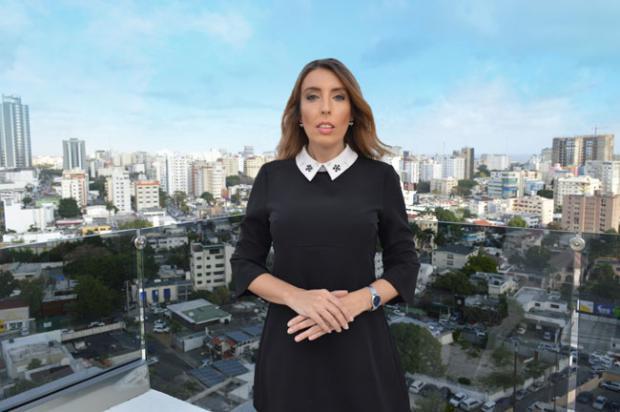 Nueva directora de Comunicación de Ankrom apuesta por la calidad de contenidos