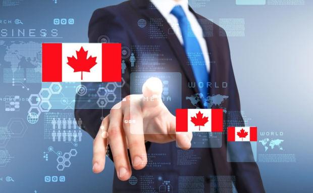 Embajada Dominicana en Canadá y CEI-RD culminan  seminarios virtuales sobre mercado canadiense.